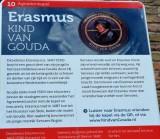 Gouda,  Erasmus 11, 2014.jpg