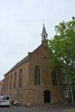 Gouda, ev luth kerk (ook doopsgez en vrijz prot) 12, 2014.jpg