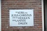 Gouda, kerk van JC vdhdld 12, 2014.jpg