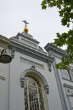 Gouda, oud kath kerk 13, 2014.jpg