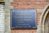 Gouda, prot gem Sint Janskerk 11, 2014.jpg