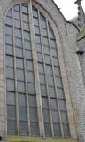 Gouda, prot gem Sint Janskerk 12, 2014.jpg