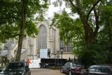 Gouda, prot gem Sint Janskerk 13, 2014.jpg