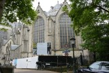 Gouda, prot gem Sint Janskerk 14, 2014.jpg