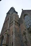 Gouda, prot gem Sint Janskerk 17, 2014.jpg