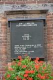 Gouda, prot gem Sint Janskerk 18, 2014.jpg