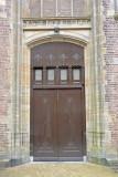 Gouda, prot gem Sint Janskerk 19, 2014.jpg