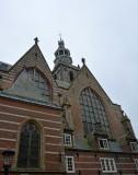 Gouda, prot gem Sint Janskerk 21, 2014.jpg