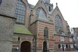Gouda, prot gem Sint Janskerk 22, 2014.jpg