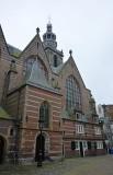 Gouda, prot gem Sint Janskerk 23, 2014.jpg
