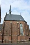 Doetinchem, lutherse kerk 14, 2014.jpg
