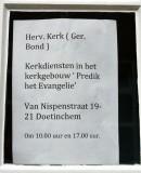 Doetinchem, lutherse kerk 16, 2014.jpg