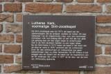 Gouda, ev lutherse kerk 1291 [011], 2014.jpg