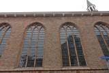 Gouda, ev lutherse kerk 1292 [011], 2014.jpg