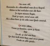 Gouda, prot gem Sint Janskerk Van der Vormkapel [011], 2014 1334.jpg