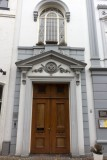 Gouda, oud katholieke kerk 1283 [011], 2014.jpg