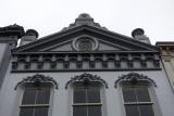 Gouda, oud katholieke kerk 1286 [011], 2014.jpg
