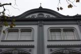 Gouda, oud katholieke kerk 1287 [011], 2014.jpg