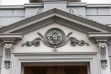 Gouda, oud katholieke kerk 1288 [011], 2014.jpg