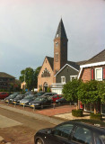 Doornspijk, geref kerk [042], 2014.jpg