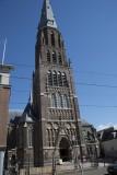 RK Sint Jacobus de Meerderekerk