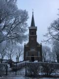 Scharnegoutum kerk 11 042 2017.jpg