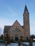 Doornspijk, kerk 12 [033], 2017.jpg