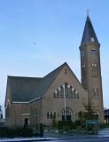 Doornspijk, kerk [033], 2017.jpg