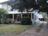 Heights Area- Harvard Street House