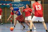 TRI-BALL-FUN-GAMES 2012