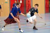 35. Korbballturnier 2012 der Sportunion Ägeri