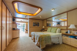 Images of Accessible Cabins