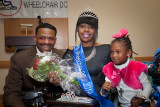 DC Pageant 33