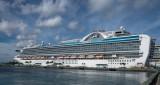 2015 Caribbean Cruise