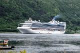 2015 Norwegian and Baltic Cruise