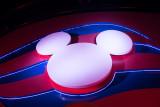 2016 cruise on the Disney Fantasy to Celebrate Maddie's Birthday