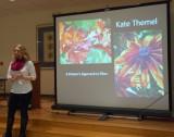 Kate Themel 1