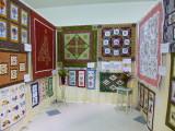 Embroidery Emporium 1