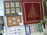 Embroidery Emporium 2