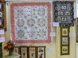 Embroidery Emporium 4