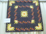 Instructor Quilts 2