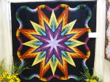 Instructor Quilts 3