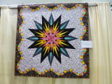 Instructor Quilts 4