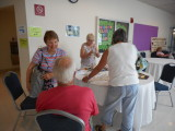 Busy Bee Demo