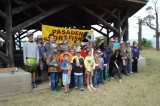 2013 Kids Fishing Derby (September)