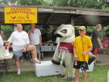 2015 Kids Fishing Derby (July)
