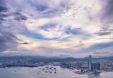 Kowloon Sky