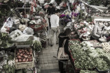 CNN rates it as one of world's top 10 fresh markets