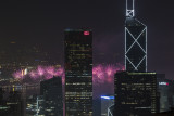 HK welcomes 2014