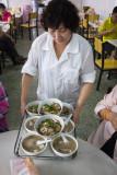 Ai Xi Dry Noodle